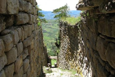 سفرنامه ناصر خسرو به شمال کشور پرو