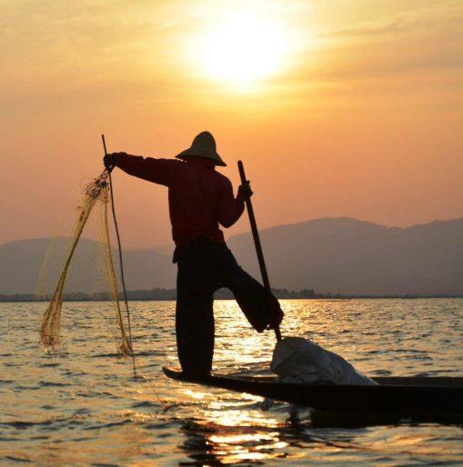 سفرنامه میانمار (برمه)