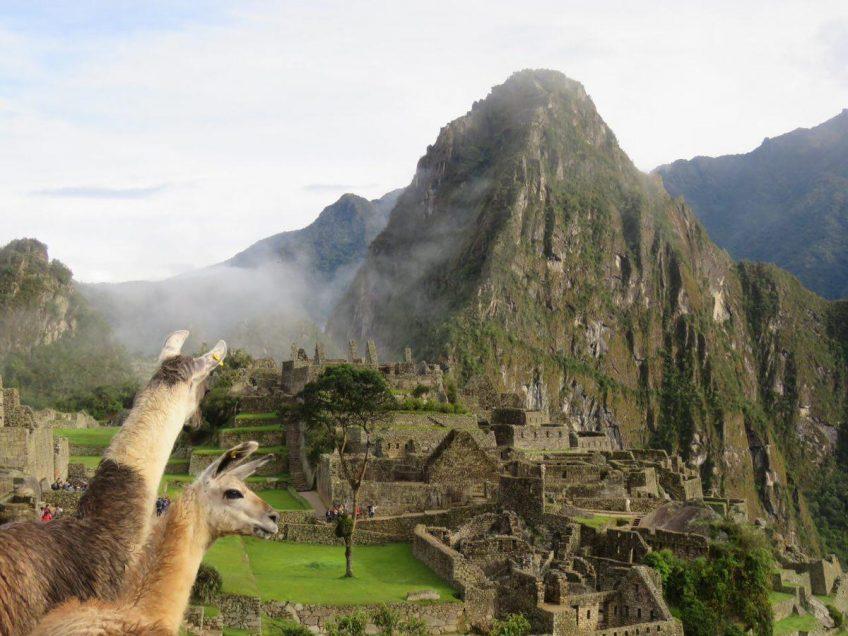تور پرو، تورپرو، تور ارزان پرو، سفر پرو، سفر به پرو، سفرنامه پرو، جاذبه های گردشگری پرو، ویزای پرو، بهترین زمان سفر به پرو،