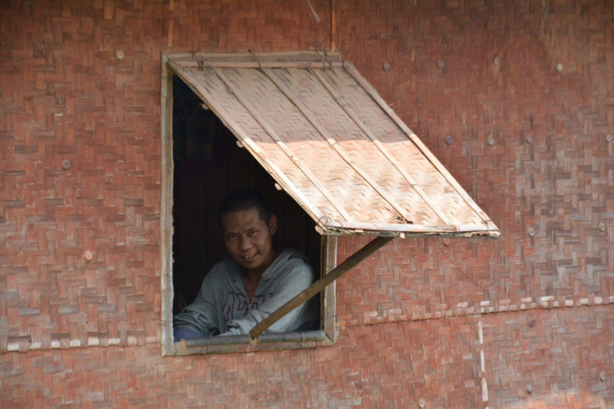برمه ۱۲