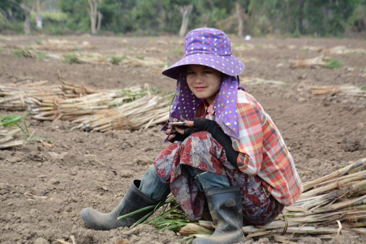 برمه ۱۶