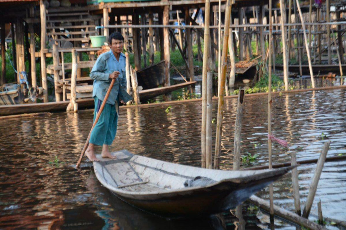 برمه ۱۹