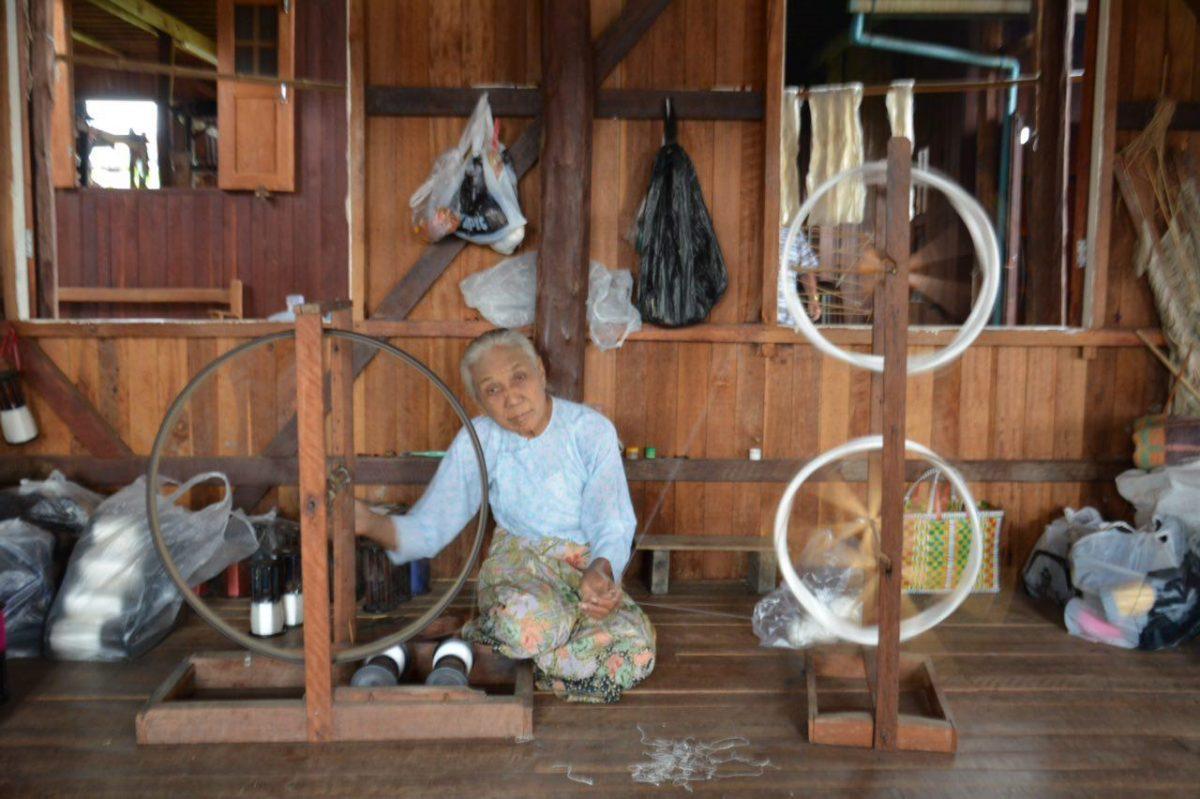 برمه ۲۰