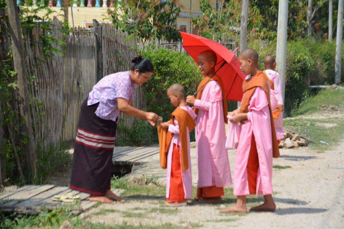 برمه ۲۶