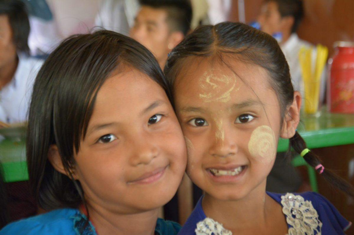 برمه ۲۸