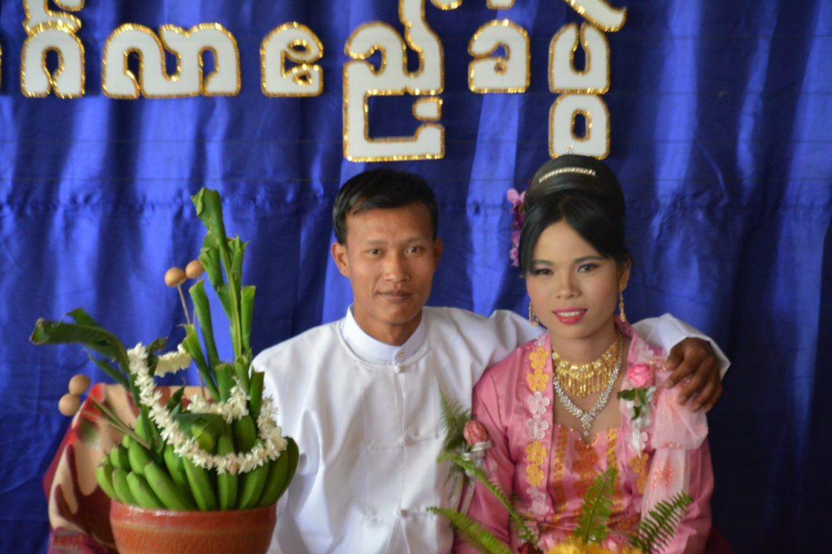 برمه ۳۰