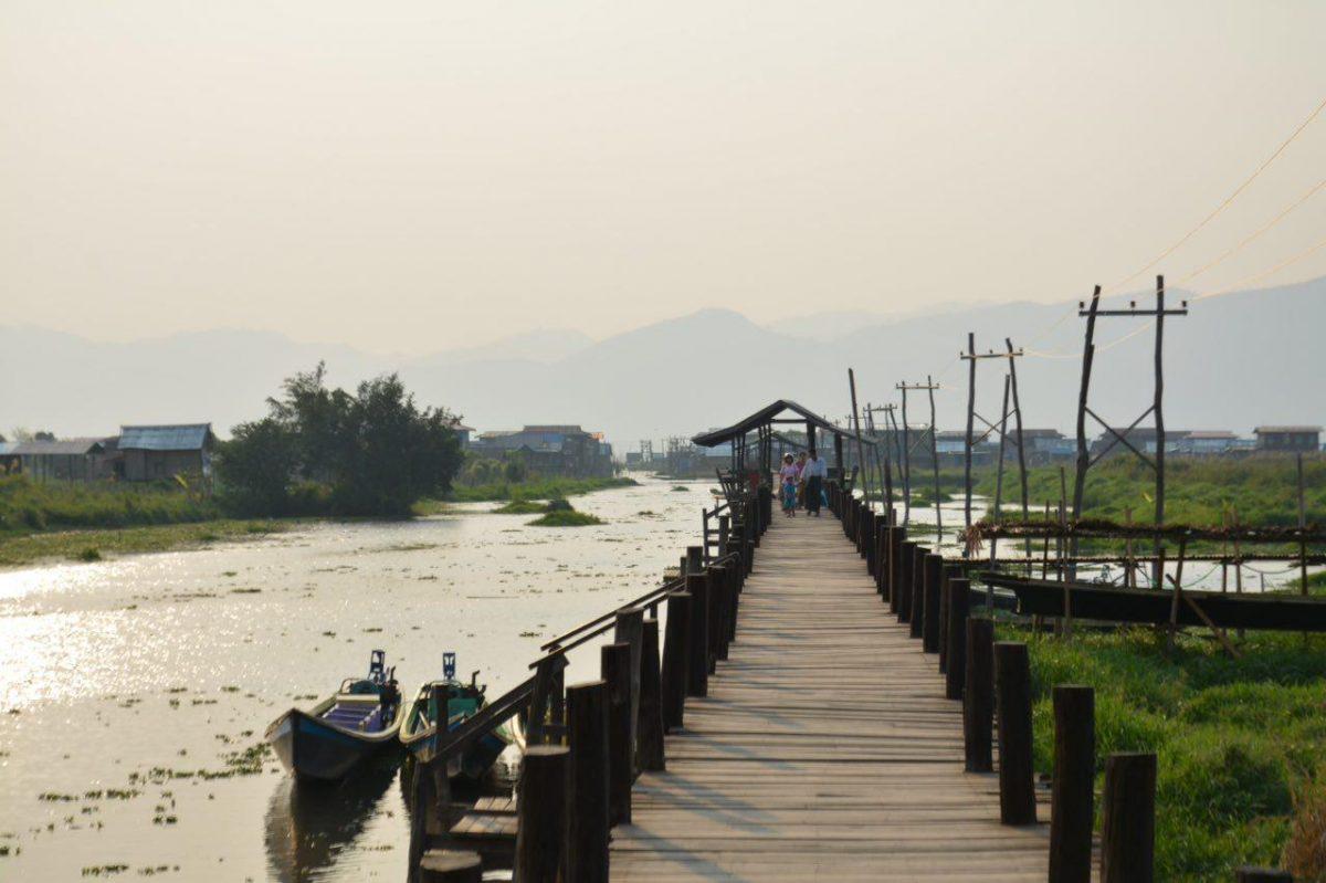 برمه۱