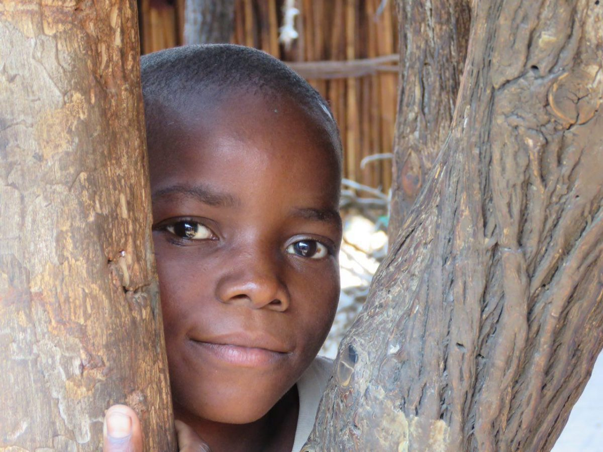 یه نکته جالب در مورد موزامبیک این بود که بر خلاف دیگر کشورهای آفریقایی مردم واکنش مثبت و دوستانه ای به دوربین نشان می دادند، می خندند و خودشان را می سپرند به قاب تصویری که شاید جایی ماندگار شود!